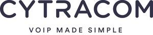 Cytracom_Logo_Tagline