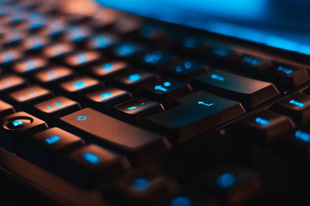 protect business desktops